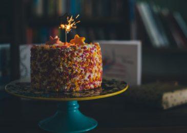 صورة عيد ميلاد 2018من موقع cooktorta.com