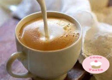 طريقة عمل القهوة الفرنسية علي اصلها